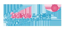 Bio Pôle Antilles